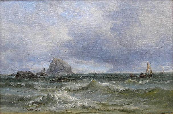 James Webb Paintings For Sale