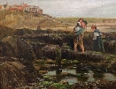 Rock Pools.R.Jobling
