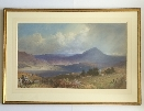 Scottish Scene.Frame.1.E.Richardson.
