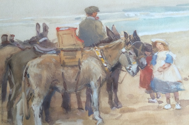 Whitley Sands.Detail.J.Atkinson.