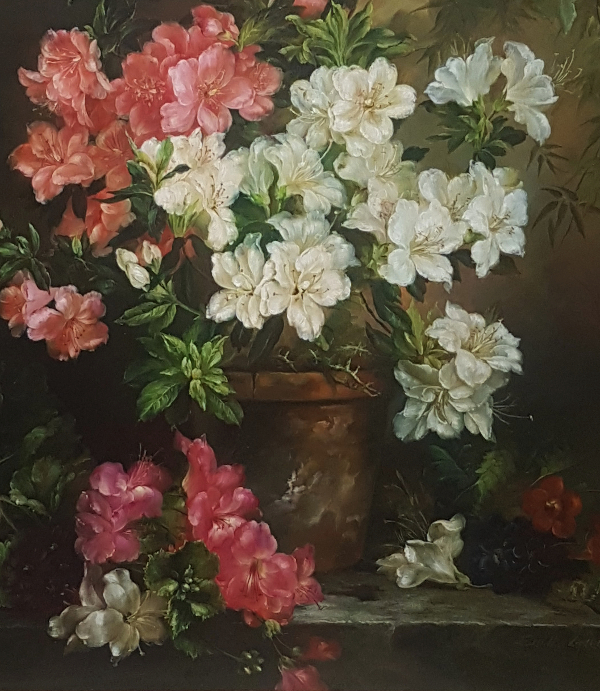 Emillio_Greco_floral_still_life_close2