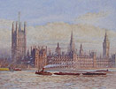 Fred E Goff - Westminster