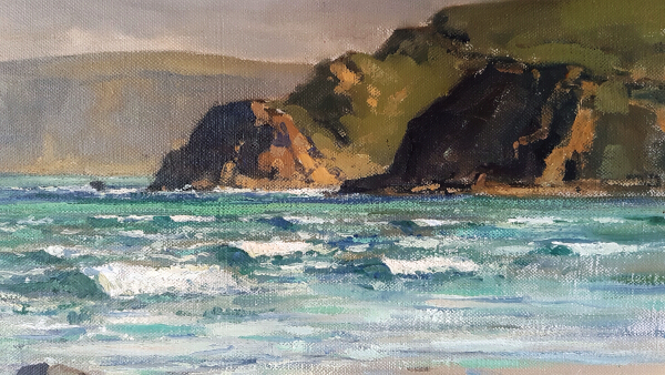 Maurice_Canning_Wilks_Seascape_North_Antrim_close