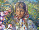 jose_royo_girl_with_flowers2