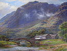 William Lakin Turner Borrowdale